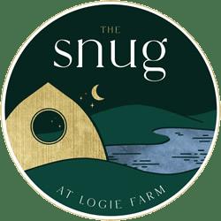 The SNUG logo