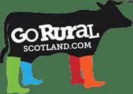 Go Rural Logo